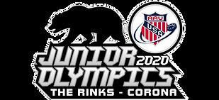 Junior%20Olympics_2020_logo_edited.png