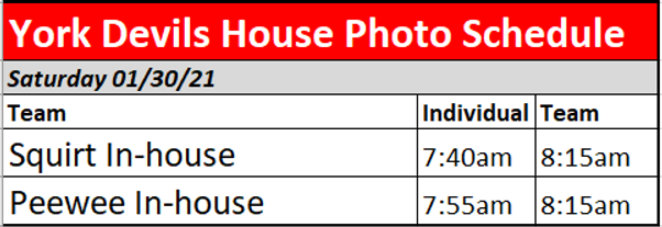York House Schedule Part 2.PNG