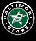 BaltimoreStars.png
