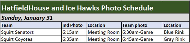 Hatfield Photo Schedule 2020 - part 4.PN