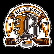 blazers logo copy.PNG