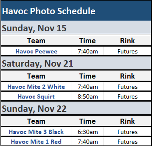 Havoc 2020 Schedule.PNG