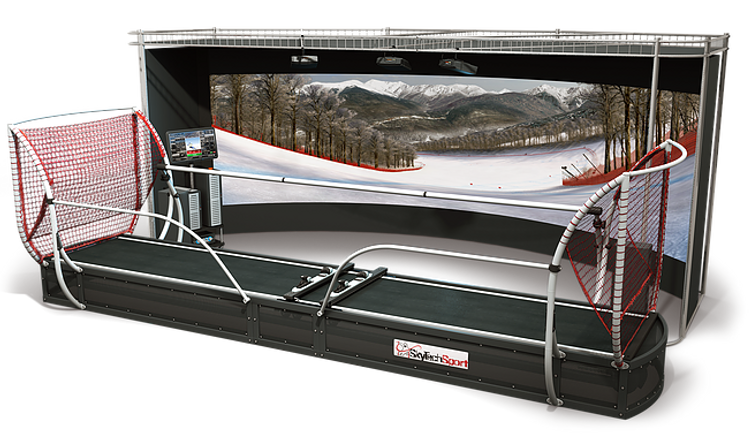 SkyTechSport-ski-snowboard-platform.png