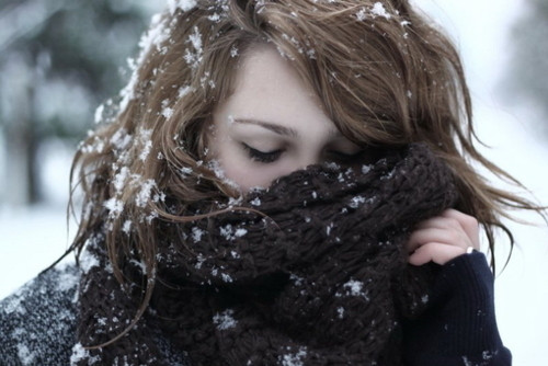 8 Steps To Prevent Your Skin From Drying This Winter