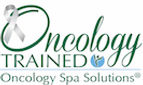 Oncology Trained Logo_r1-01.jpg