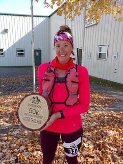 record holder 2020 jessica