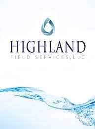 highland field.jpg
