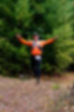 runner 17.jpg