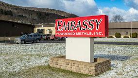embassy.jpg