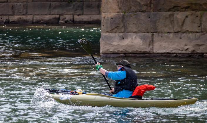 2021 kayak.jpg