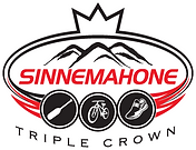 Sinnemahone_TripleCrown_Color no date.pn