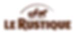 rustique logo.png