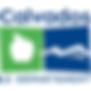 logo-departement-calvados.png