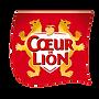 coeur de lion.png
