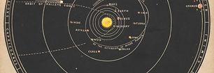 Solar-system-L1075-004_detail.jpg