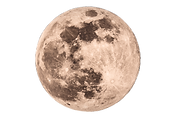 Pink-Super-Moon-4-7-20-GH-1_edited.png