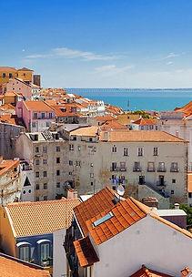 portugal-lisbon-old-quarter.jpg
