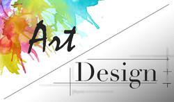 ArtandDesign