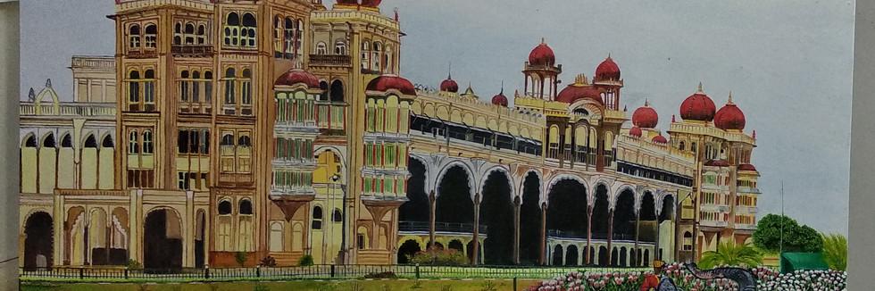 mysore palace.jpg