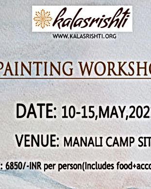 manali-workshop.jpg