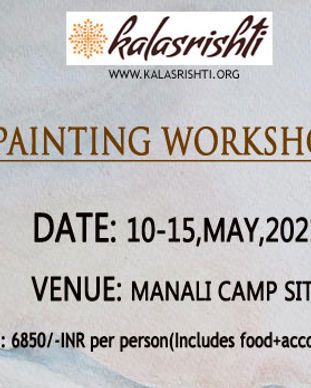 manali-workshop.jpg