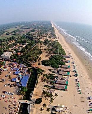 colva-beach-aerial-photography.jpg