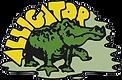 alligator-logo.png