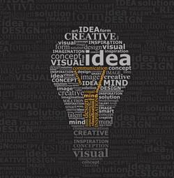 depositphotos_7971825-stock-illustration-typo-bulb-idea