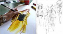 fashion-design-courses-500x500