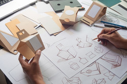 Designer-Produit-compress
