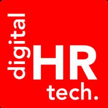 athens Digital HR.png
