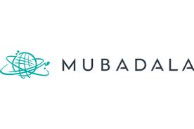 mubadala.png