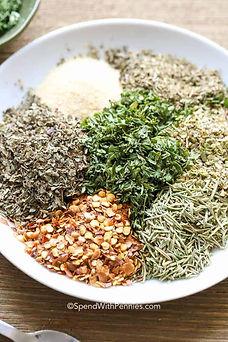 SpendWithPennies-Italian-Seasoning-21.jp