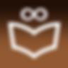 vBookz ePub Logo