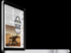 vBookz Macbook.png