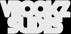 vbookz slides logo B.png