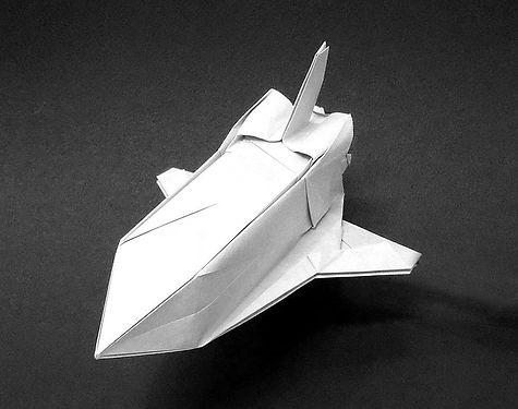 origami-space-shuttle.jpg
