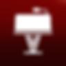 vBookz Slider Logo 1024X1024.png