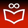 vBookz PDF Logo