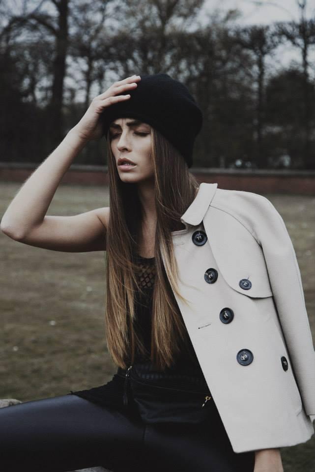 Sofia_Tsakiridu2