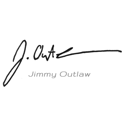 Jimmy Outlaw Personal Training