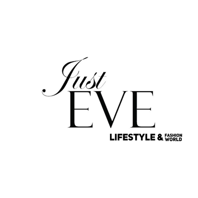 Just Eve