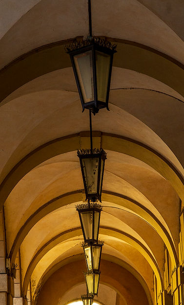 LAMPS IN ARCHED CEILINGS.jpg