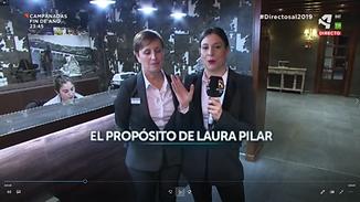 aragon tv.png