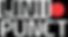 logo Linii Punct