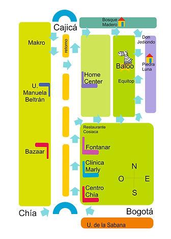 mapabaloo2018 (3).jpg