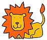 b-logo-leon-color01.jpg