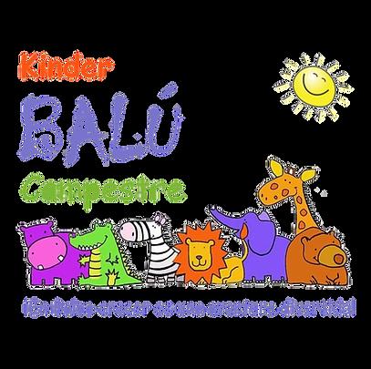 BALU logo.png