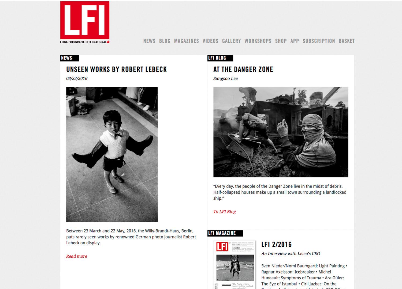 LFI-BLOG.jpg
