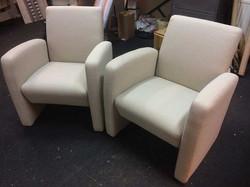 rolf-benz-fauteuils-herstoffering